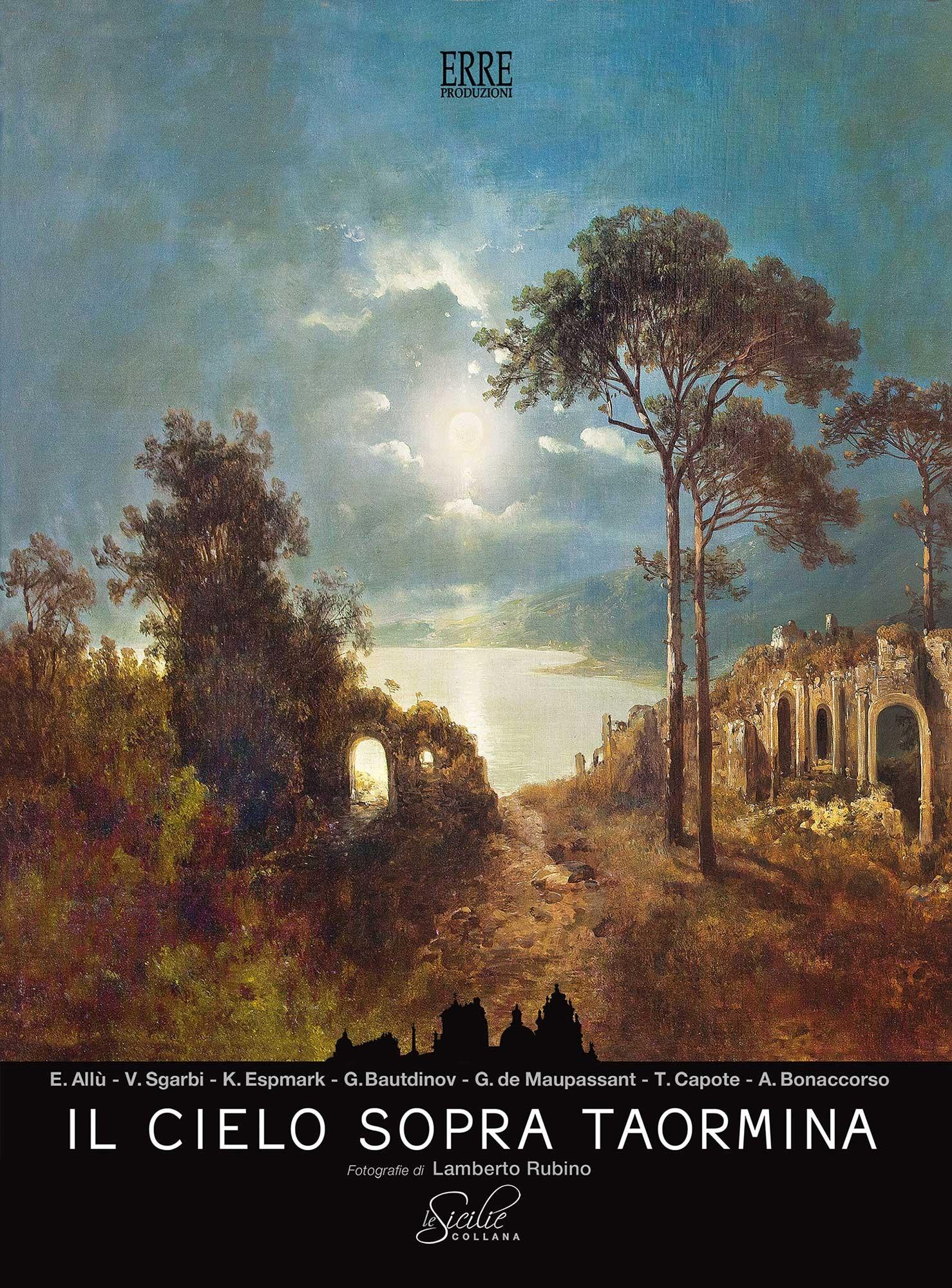 Taormina - ErreProduzioni