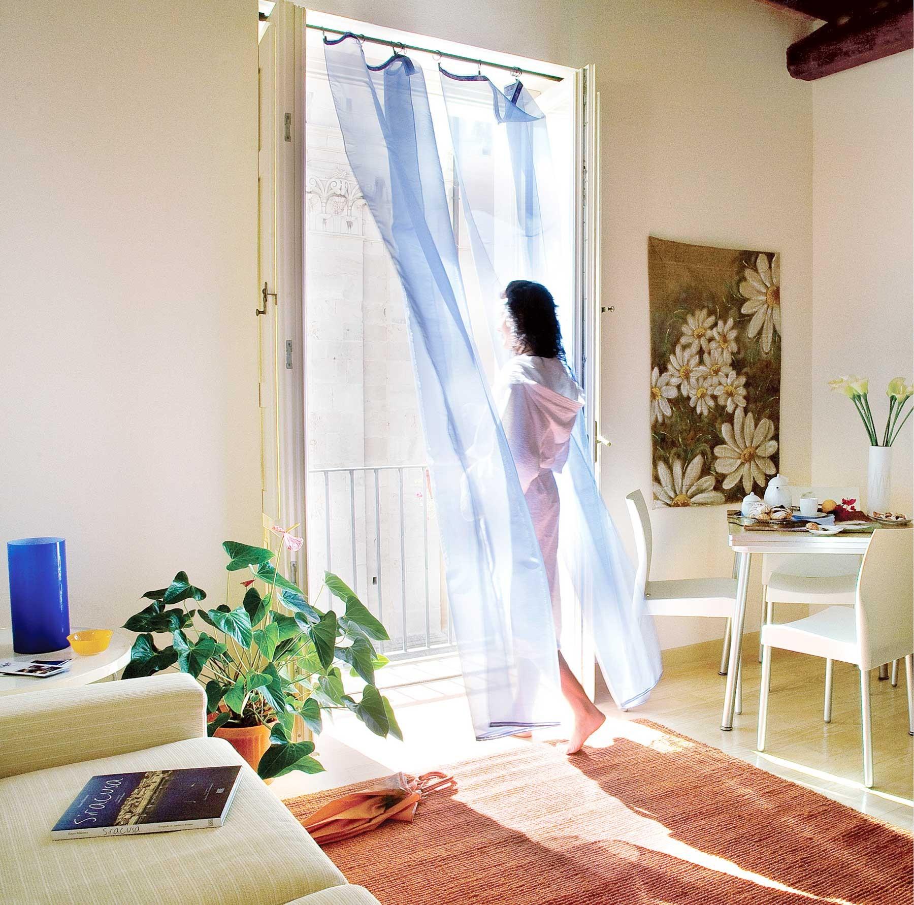Hotel NotArt, Ortigia