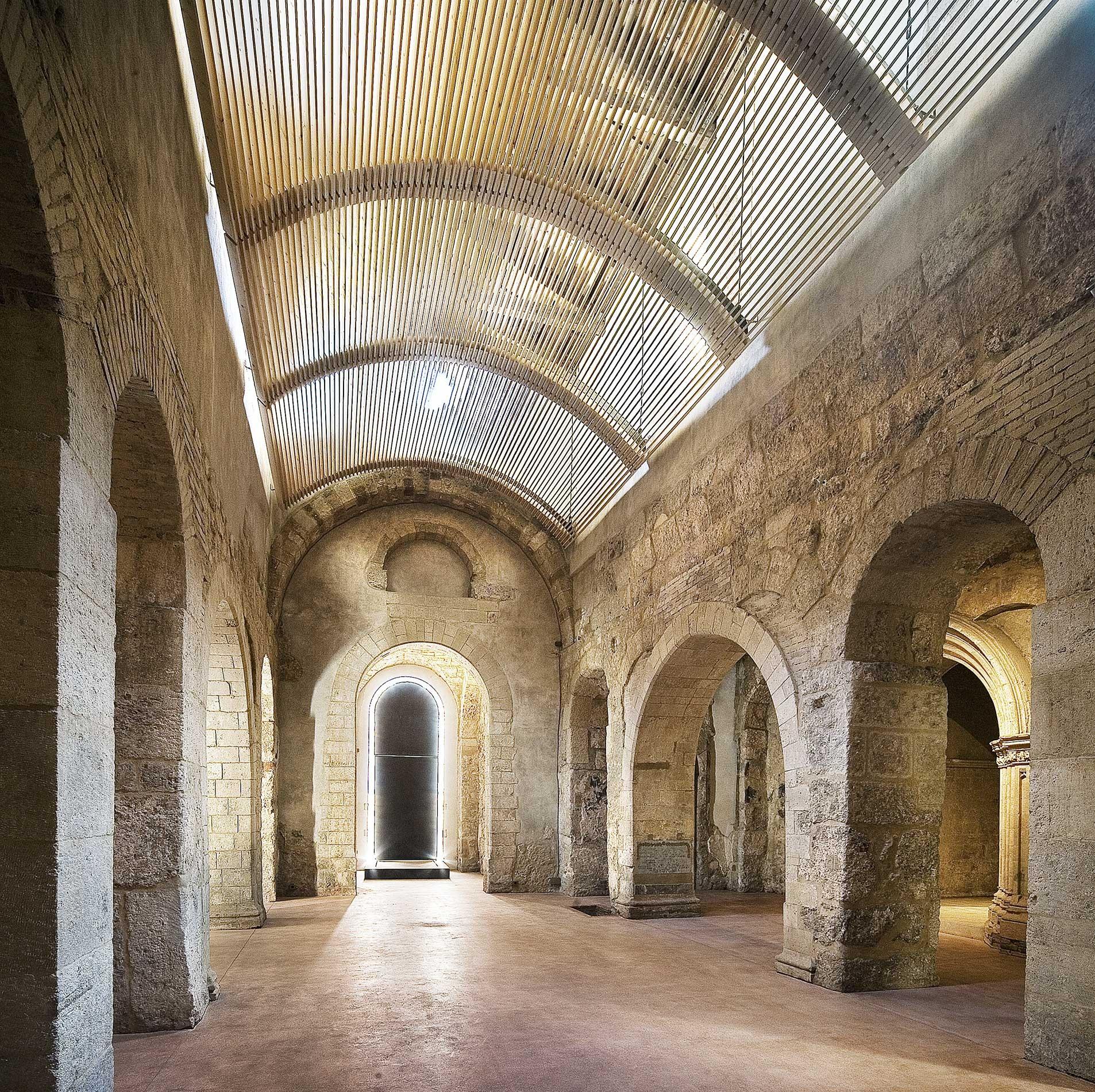 Arch. Emanuele Fidone - San Pietro, Siracusa