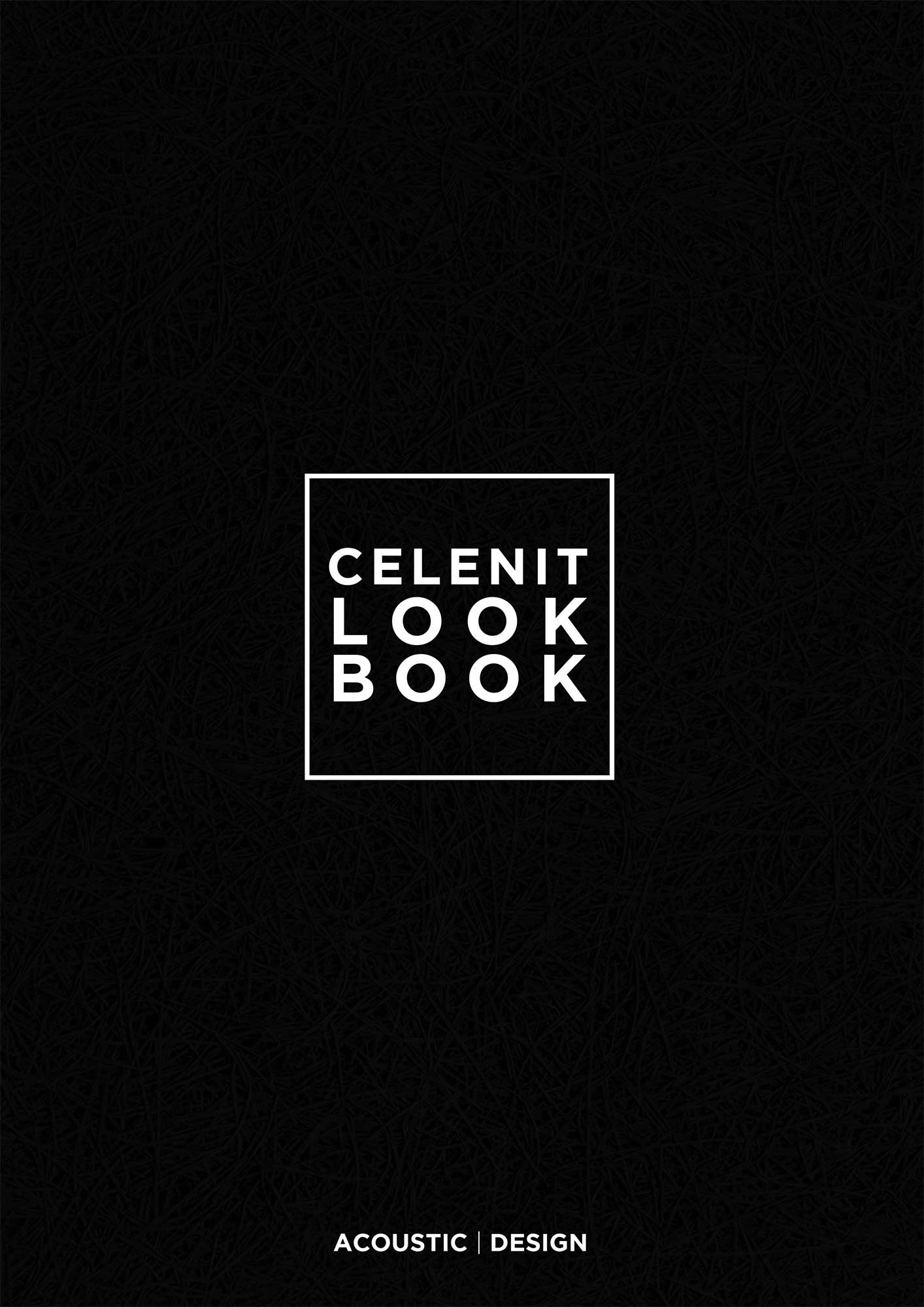 Celenit Look Book