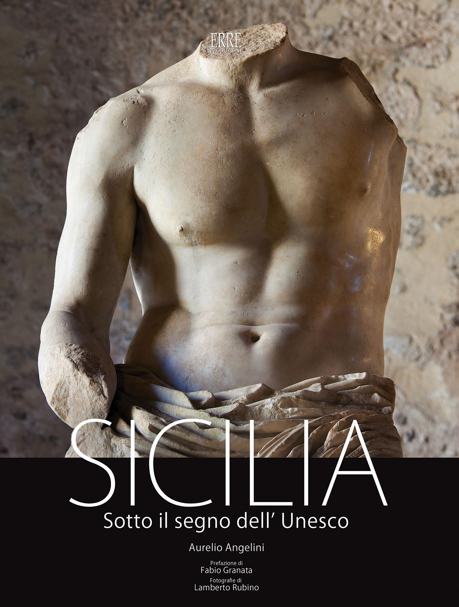 Sicilia - ErreProduzioni