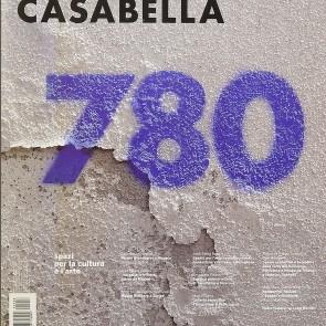 Casabella 780