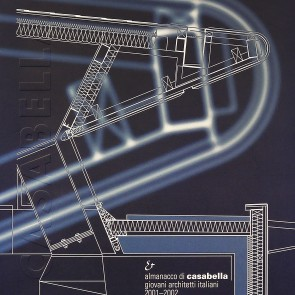 Almanacco di Casabella 2001-2002