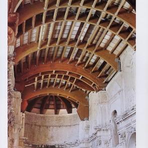 Abitare 422. Arch. Emanuele Fidone - S.M. del Gesù, Modica