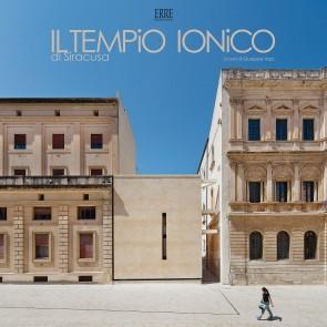 Il Tempio Ionico, ErreProduzioni