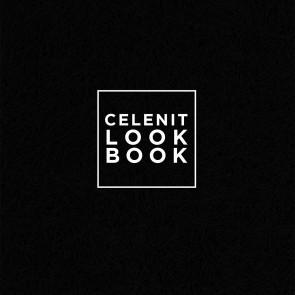 Celenit Look Book