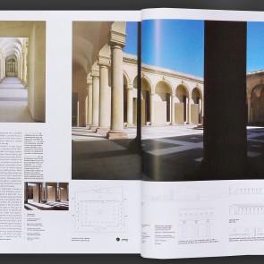 Domus 929. Arch. Emanuele Fidone - Antico Mercato, Siracusa