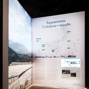 Domus, Biennale Venezia 2018, Padiglione Italia