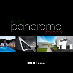 Panorama italiano, The Plan